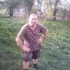 Андрей, 45, г.Смоленск