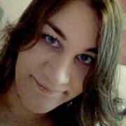 Анастасия, 25, г.Астана
