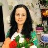 Наташа, 35, г.Коряжма