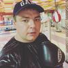 Виктор, 33, г.Мытищи