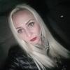 Вика, 34, г.Новороссийск