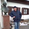 Анатолий, 51, г.Чечерск