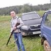 дима, 36, г.Артемовский
