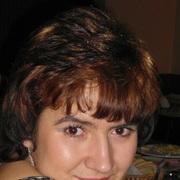 Наталья, 44 года, Весы