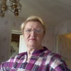 Ирина, 56, г.Приобье