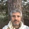 Фрукторианец, 53, г.Чита