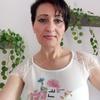 Diana, 46, г.Иваново