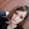 Дарья Карпова, 28, г.Красноярск