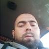 Роман, 28, г.Кострома