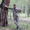 Владимир, 44, г.Карабулак
