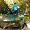Вадим, 29, г.Солигорск