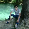 Axmed, 33, г.Белые Воды