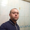Иван Овчаренко, 29, г.Павлоград