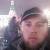 Xасан, 29, г.Москва
