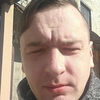Володимир, 33, г.Кременчуг