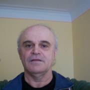 константин, 63, г.Туапсе