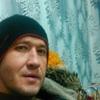 Роман, 39, г.Дергачи