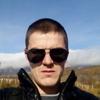 Сергей, 27, г.Луганск