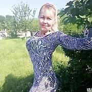 Ольга 49 Белогорск