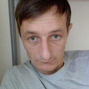 Андрей, 30, г.Удомля