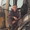 vladimir, 56, Nizhny Tagil