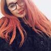 Лина, 25, г.Москва