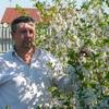 владимир, 47, г.Камышин