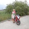 Анечка, 40, г.Плесецк