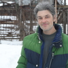 Зимин Евгений Юрьевич, 44, г.Фурманов