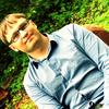 Dmitriy Ivanovich, 33, Ozinki