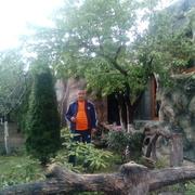 юрий, 57, г.Воронеж