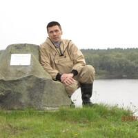 Сергей, 52 года, Лев, Вологда