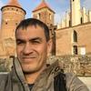 Олег, 51, г.Рязань