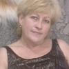 Ольга, 58, г.Новороссийск