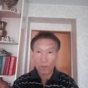 евгений, 44, г.Улан-Удэ