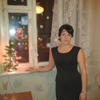 Кристина, 34 года, Лев, Москва