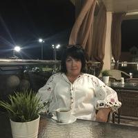 Наталья, 53 года, Дева, Краснодар