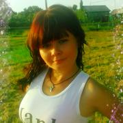 Маруська, 30, г.Жирновск