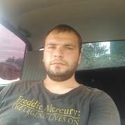 Начать знакомство с пользователем Arsen 26 лет (Лев) в Дигоре