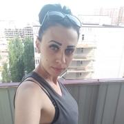 Виктория, 29, г.Ставрополь