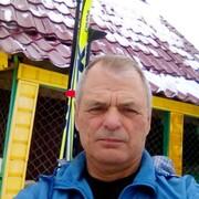 Владимир Голубев 58 Иваново