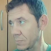 Максим, 42, г.Красноармейская