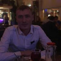 Алексей, 32 года, Козерог, Санкт-Петербург