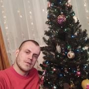 Артемий 29 Брянск