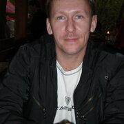 Евгений 51 Москва