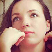 Мария 26 лет (Водолей) Владимир