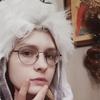 Evgeniya, 18, Zavolzhe