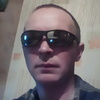 Николай, 39, г.Луза