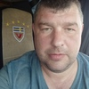 юра, 35, г.Брянск