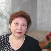 Елена 64 Волгоград